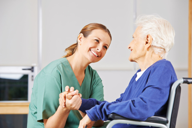 The-Truth-About-Home-Care-and-Your-Seniors-Health