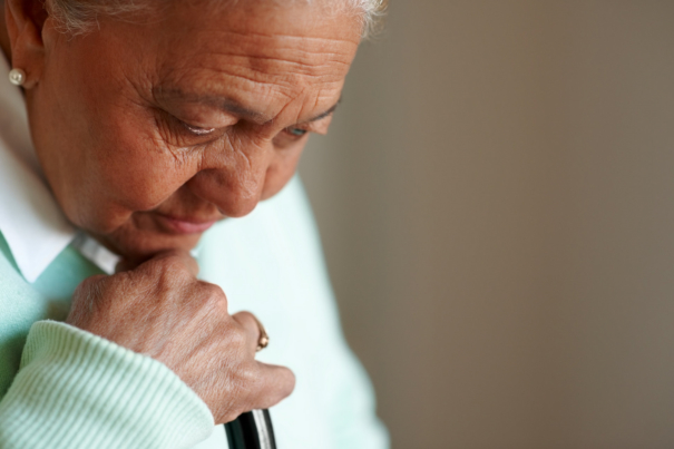 4-Common-Signs-of-Depression-in-the-Elderly